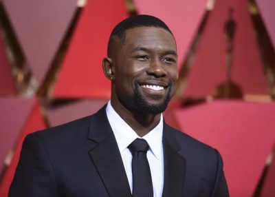 Trevante Rhodes Full hd wallpapers