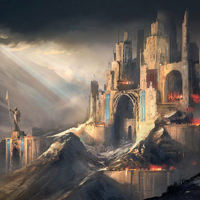 Unsung Story: Tale of the Guardians Backgrounds