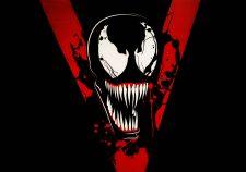 Venom Pictures