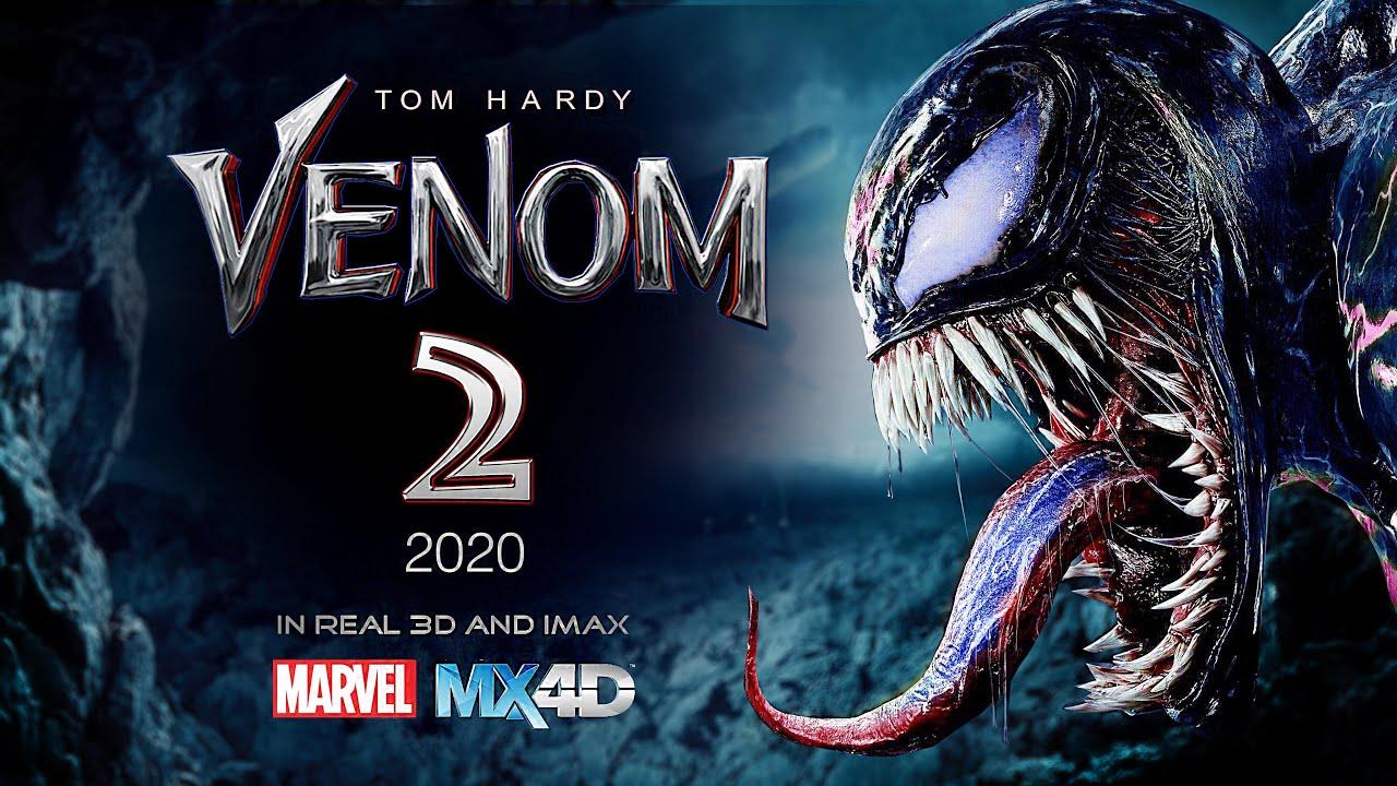 Venom 2 7