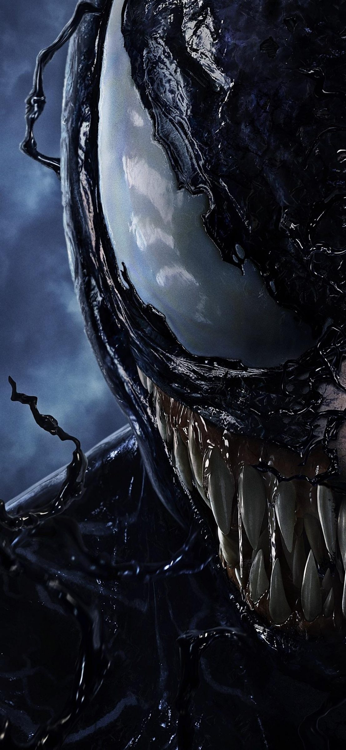 Venom Hd Wallpapers 7wallpapers Net