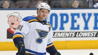 Vladimir Tarasenko Backgrounds