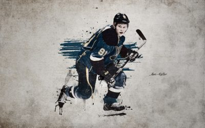 Vladimir Tarasenko HQ wallpapers