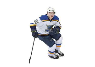 Vladimir Tarasenko For mobile