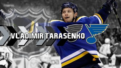 Vladimir Tarasenko Full hd wallpapers