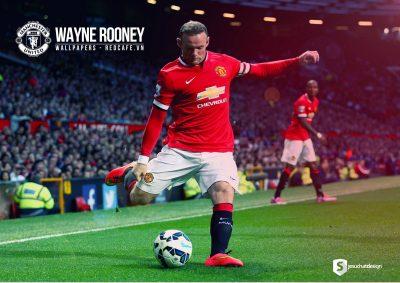 Wayne Rooney Free