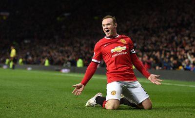Wayne Rooney Download
