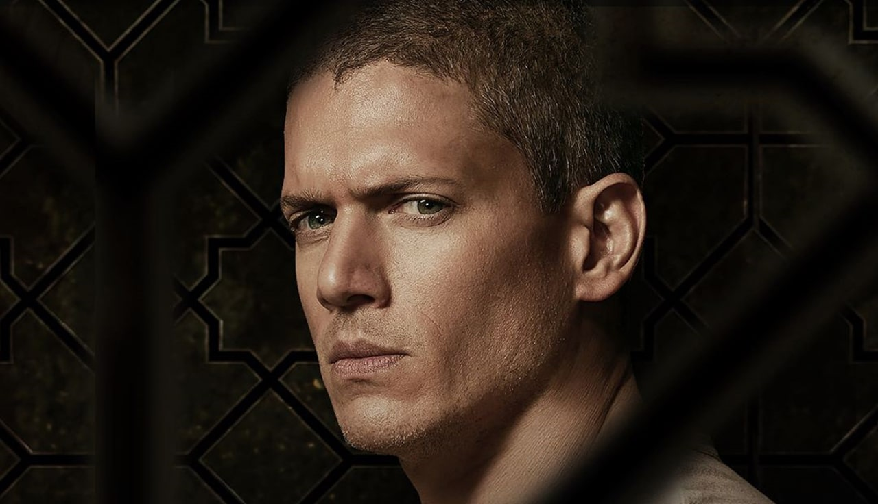 Wentworth Miller Full hd wallpapers
