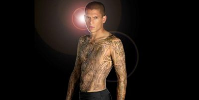 Wentworth Miller HQ wallpapers
