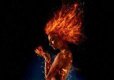 X-Men: Dark Phoenix HQ wallpapers