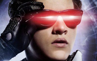 X-Men: Dark Phoenix Widescreen for desktop