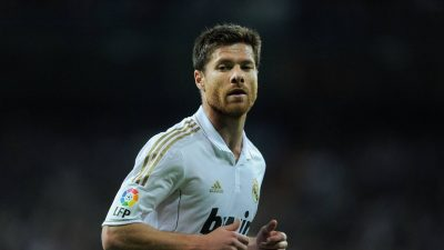 Xabi Alonso Full hd wallpapers