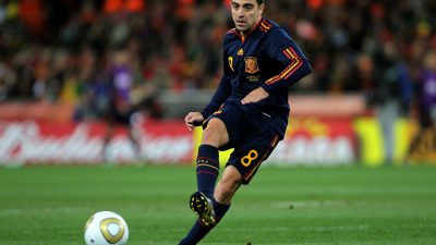 Xavi HQ wallpapers