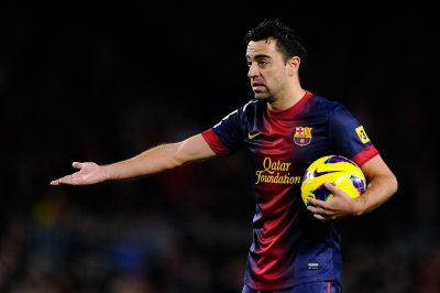 Xavi Full hd wallpapers