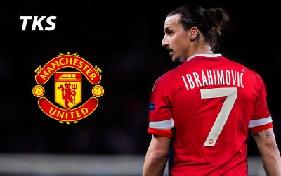Zlatan Ibrahimovic Backgrounds