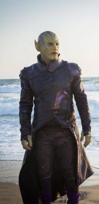 Captain Marvel Free